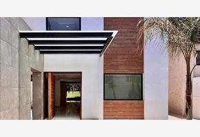 Foto de casa en venta en benito juárez 900, san carlos, metepec, méxico, 0 No. 01