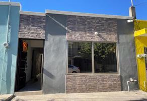 Foto de casa en venta en benito juarez 98, benito juárez, mazatlán, sinaloa, 18806754 No. 01