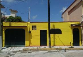 Foto de casa en venta en benito juarez , adolfo lópez mateos, acapulco de juárez, guerrero, 11633898 No. 01