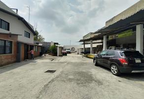 Foto de terreno habitacional en venta en benito juarez , ampliación piloto adolfo lópez mateos, álvaro obregón, df / cdmx, 0 No. 01