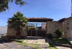 Foto de casa en venta en  , benito juárez apizaquito, apizaco, tlaxcala, 11231514 No. 01