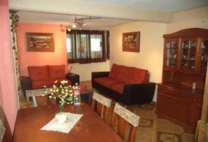 Foto de casa en venta en benito juarez , benito juárez barrón, nicolás romero, méxico, 12518636 No. 01
