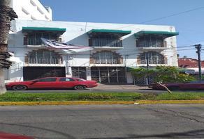 Foto de departamento en venta en benito juárez , benito juárez (centro), cuernavaca, morelos, 18011086 No. 01