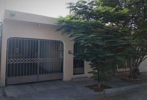 Foto de casa en venta en benito juarez , benito juárez, guadalupe, nuevo león, 0 No. 01