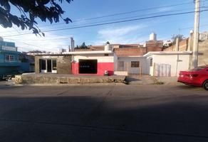 Foto de casa en venta en benito juárez , benito juárez, mazatlán, sinaloa, 0 No. 01