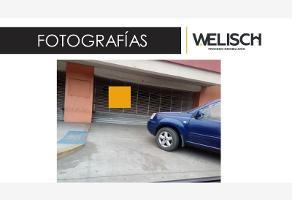 Foto de local en renta en benito juarez , benito juárez, mexicali, baja california, 6907277 No. 01