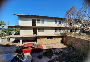 Foto de casa en venta en benito juarez , benito juárez, playas de rosarito, baja california, 18238071 No. 01