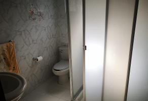 Foto de casa en venta en  , benito juárez, benito juárez, veracruz de ignacio de la llave, 6991089 No. 07