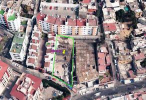 Foto de terreno habitacional en venta en benito juárez , calacoaya, atizapán de zaragoza, méxico, 9383453 No. 01