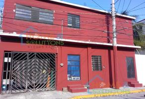 Foto de casa en venta en  , benito juárez, carmen, campeche, 13841694 No. 01