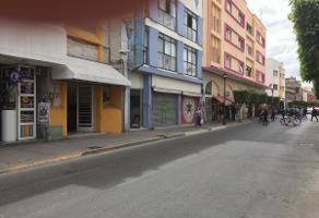 Foto de local en renta en benito juarez , celaya centro, celaya, guanajuato, 9865068 No. 01