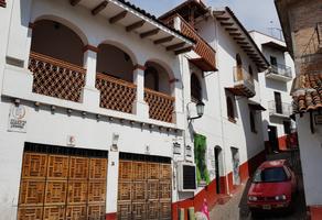 Foto de casa en venta en benito juarez , cena obscura, taxco de alarcón, guerrero, 14081905 No. 01