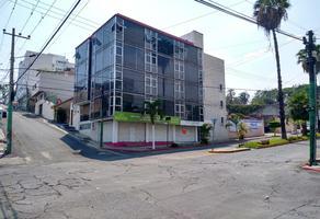 Foto de oficina en renta en  , benito juárez (centro), cuernavaca, morelos, 0 No. 01