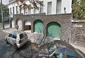 Foto de local en venta en  , benito juárez (centro), cuernavaca, morelos, 0 No. 01