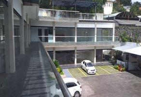 Foto de local en renta en  , benito juárez (centro), cuernavaca, morelos, 0 No. 01