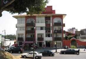 Foto de edificio en venta en  , benito juárez (centro), cuernavaca, morelos, 0 No. 01