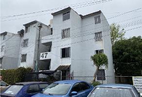 Foto de departamento en venta en  , altavista barrancas, cuernavaca, morelos, 9650911 No. 01