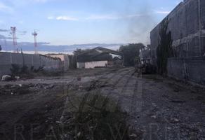 Foto de terreno habitacional en renta en  , benito juárez centro, juárez, nuevo león, 12433203 No. 01