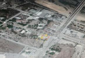 Foto de terreno comercial en renta en  , benito juárez centro, juárez, nuevo león, 0 No. 01
