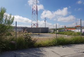 Foto de terreno habitacional en renta en  , benito juárez centro, juárez, nuevo león, 14933242 No. 01