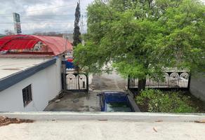 Foto de terreno habitacional en venta en  , benito juárez centro, juárez, nuevo león, 0 No. 01