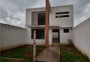 Foto de casa en venta en  , benito juárez centro, juárez, nuevo león, 0 No. 01
