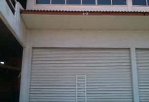 Foto de nave industrial en venta en  , benito juárez (chamilpa), cuernavaca, morelos, 14149080 No. 01