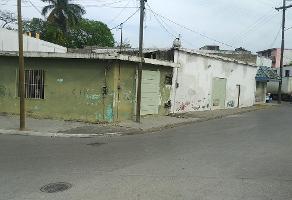 Foto de local en venta en  , benito juárez, ciudad madero, tamaulipas, 11700593 No. 01