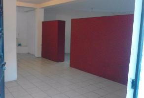 Foto de local en venta en  , benito juárez, ciudad madero, tamaulipas, 11927029 No. 01
