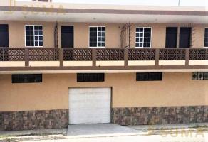Foto de edificio en venta en  , benito juárez, ciudad madero, tamaulipas, 17635888 No. 01