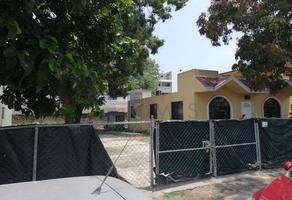 Foto de casa en venta en  , benito juárez, ciudad madero, tamaulipas, 0 No. 01
