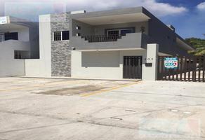 Foto de departamento en renta en  , benito juárez, ciudad madero, tamaulipas, 0 No. 01