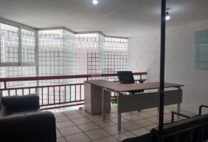 Foto de oficina en venta en benito juarez , cuauhtémoc, toluca, méxico, 16133283 No. 01