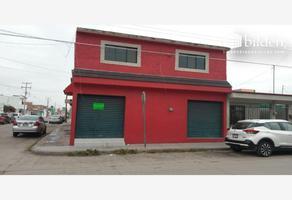 Foto de casa en venta en  , benito juárez, durango, durango, 10097572 No. 01