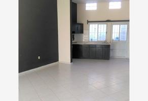 Foto de casa en renta en  , benito juárez, durango, durango, 15714816 No. 01