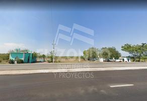 Foto de terreno habitacional en renta en  , benito juárez (ejido), altamira, tamaulipas, 0 No. 01