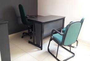 Foto de oficina en renta en benito juarez , el paraíso, cuautitlán, méxico, 0 No. 01