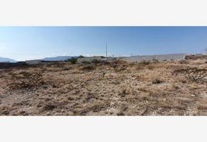 Foto de terreno habitacional en venta en benito juarez , el refugio, arteaga, coahuila de zaragoza, 0 No. 01