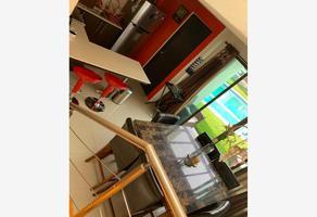 Foto de casa en renta en  , benito juárez, emiliano zapata, morelos, 19140365 No. 01