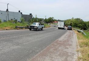 Foto de terreno comercial en venta en  , benito juárez, emiliano zapata, morelos, 0 No. 01