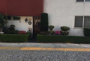 Foto de casa en venta en benito juárez , espartaco, coyoacán, df / cdmx, 0 No. 01