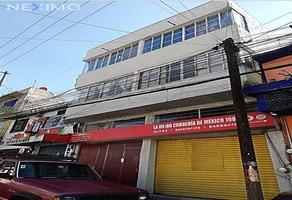 Foto de casa en venta en benito juarez , ex-hacienda de santa mónica, tlalnepantla de baz, méxico, 0 No. 01