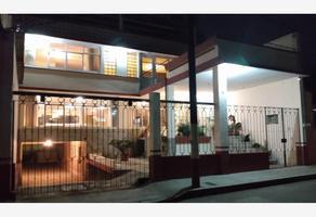 Foto de casa en venta en benito juárez garcía 0, zacatlán centro, zacatlán, puebla, 17220143 No. 01