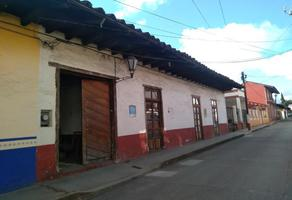 Foto de casa en venta en benito juárez garcía 0, zacatlán centro, zacatlán, puebla, 17220147 No. 01