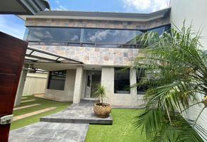 Foto de casa en venta en benito juarez garcia 178, san carlos, metepec, méxico, 0 No. 01