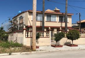 Foto de casa en venta en benito juárez garcía 330, reforma, playas de rosarito, baja california, 0 No. 01