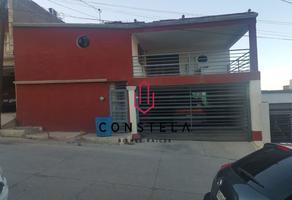 Foto de casa en venta en  , benito juárez garcía, hidalgo del parral, chihuahua, 0 No. 01