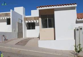 Foto de casa en venta en benito juárez garcía , san vicente, guaymas, sonora, 17633139 No. 01