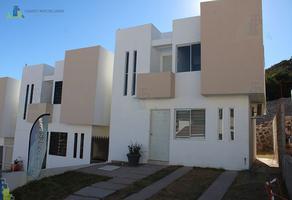 Foto de casa en venta en benito juárez garcía , san vicente, guaymas, sonora, 17633147 No. 01
