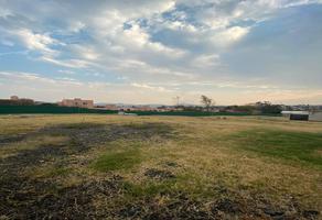 Foto de terreno comercial en venta en benito juárez , granjas lomas de guadalupe, cuautitlán izcalli, méxico, 18529095 No. 01